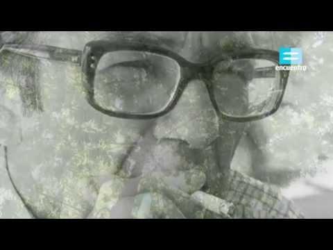 Rodolfo Walsh. Reconstrucción de un hombre: La militancia - Canal Encuentro HD