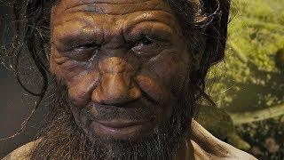 Co by było gdyby Neandertalczyk przetrwał?