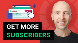 How to Get More YouTube Subscribers in 2020