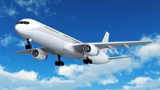 Baixar Microsoft Flight Simulator X Deluxe Edition PART 3