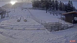 Preview of stream Snow King Cowboy Coaster & Alpine Slide Live Cam -
