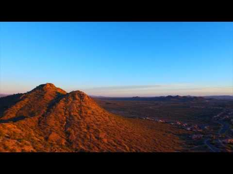 dji-inspire1-flies-the-sonoran-preserve-in-tramonto-arizona