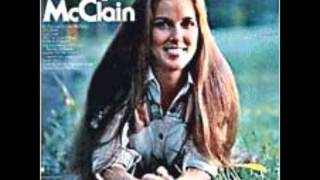 Charly McClain-You Can Love It Away