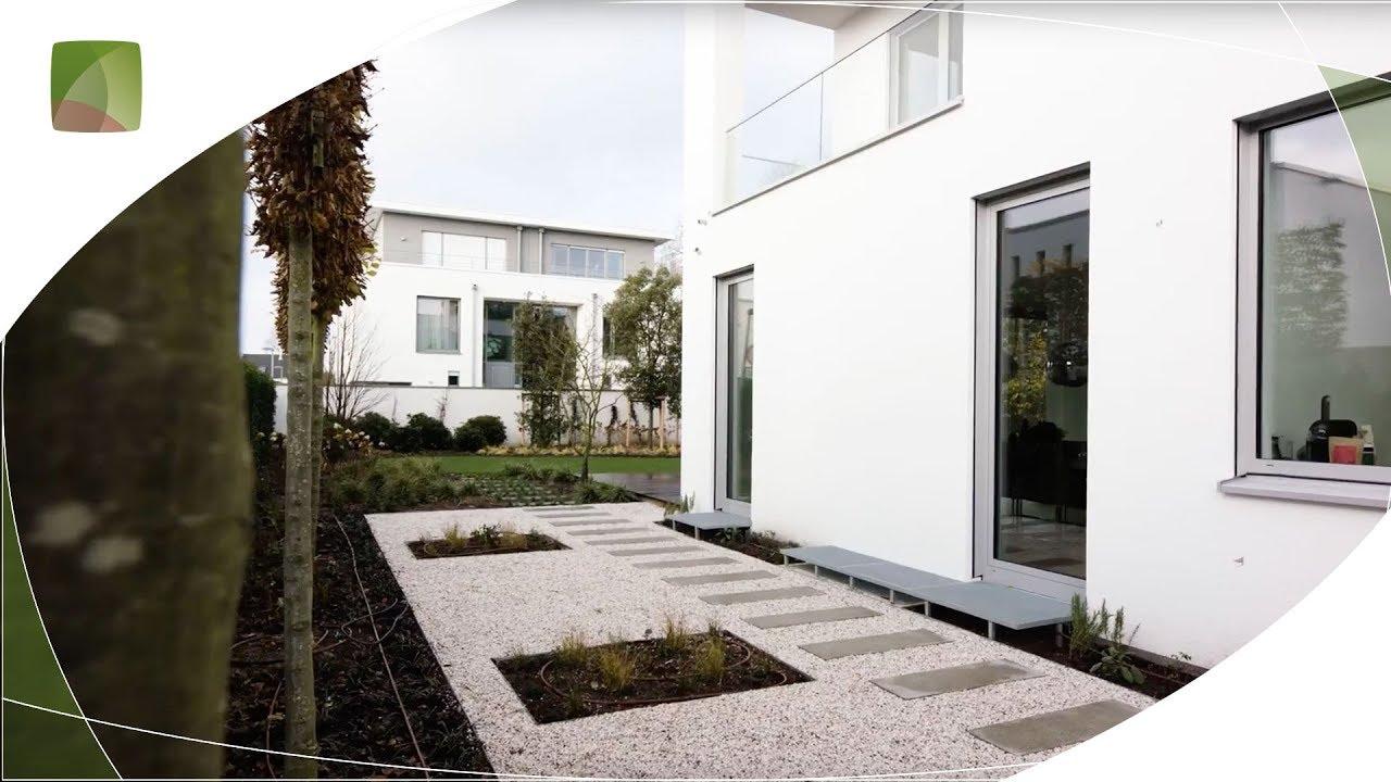 eickhoff gartengestaltung gartenbau in düsseldorf - eickhoff – gärten mit stil