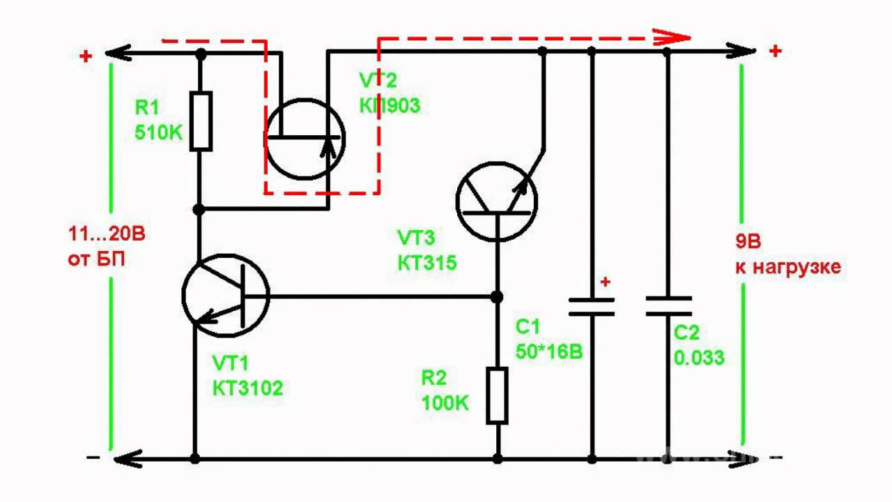 Reverse Voltage Protection With A P Channel Mosfet besides Watch as well Powering Mutiple Infrared Leds Through A Single Arduino Uno Pin further Buck Converter Using Pic Microcontroller Ir2110 moreover . on mosfet schematic diagram