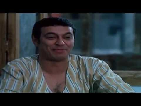تحميل فيلم خلي الدماغ صاحي