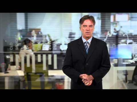 UFXMarkets Weekly Forex Currency Trading News 13-August-2014
