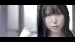 相坂優歌 - ひかり、ひかり