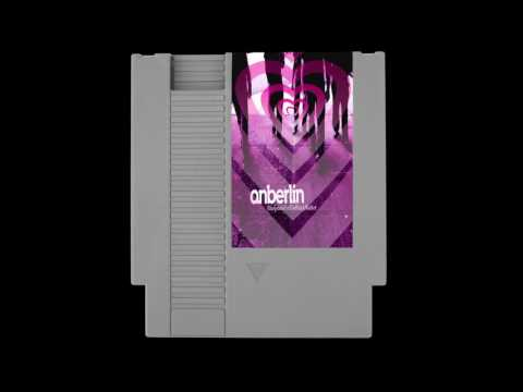 Love Song - Anberlin / 311 / The Cure (8-Bit Cover)