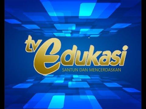 TV Edukasi - LyngSat Stream