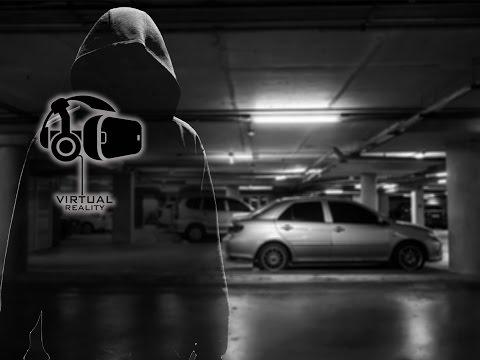CCV - Detailhandel Nederland - Pas jij predictive profiling toe? (360 video)