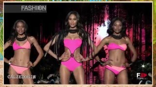 ON THE BEACH Fashion Trend Spring 2015 by Fashion Channel
