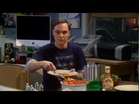 sheldon-&-amy's-date-night-experiment---the-big-bang-theory