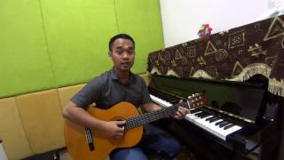Video Jaz _ Kasmaran Cover by Dimas titis download MP3, 3GP, MP4, WEBM, AVI, FLV April 2018