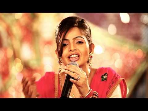 latest-neetu-singh-album---jyot-maa-di-(official-video)-album-:-maa-di-kamli--2013-2014