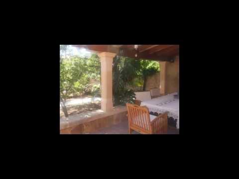 Palma de Mallorca House for Rent