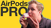 Do AirPods Pro Suck? An Audiophile's Perspective...