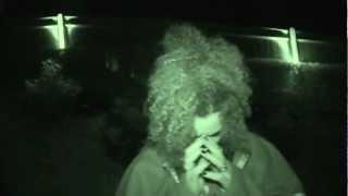 Neneh Cherry & The Thing - Accordion