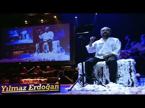 Bu Ayrılık - Yılmaz Erdoğan