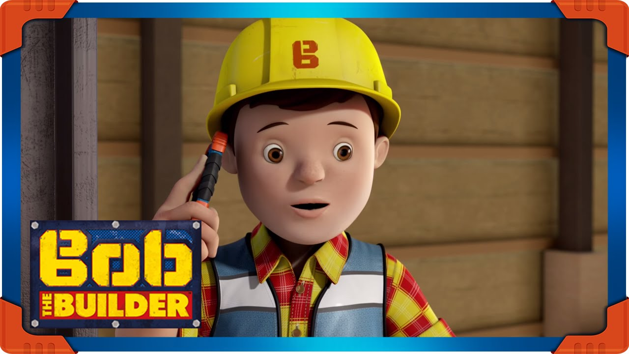 bob the builder new episodes episodes 11 20 youtube