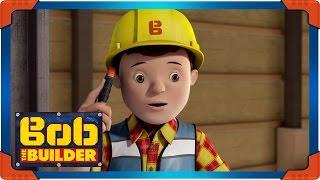Bob el Constructor de NUEVOS Episodios los Episodios 11 - 20
