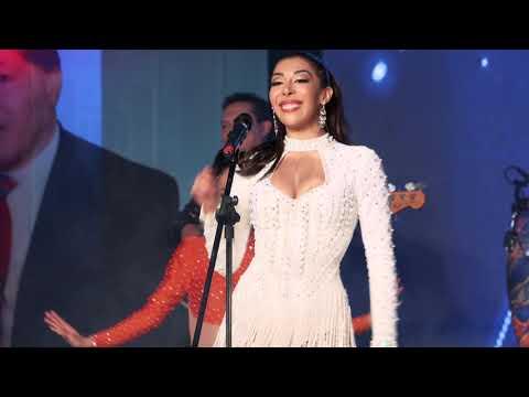 La Sonora Dinamita - Carola (feat. Mimoso)