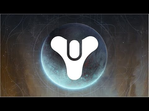 Destiny 2: Beyond Light – Reveal Trailer