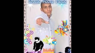 Cheba Djenet- kadab nta kadab mix dj hasnaoui
