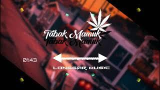 Kagu Acara Terbaru 2021 | Grill With The Lightning Remix | Lagu Speeial TikTok 2021