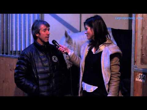 Les Grandes Gueules rencontrent Enrique Iglesiasde YouTube · Durée:  6 minutes 35 secondes