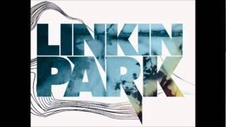 Linkin Park - New Divide ( Techno Remix )