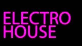 DJ Giuseppe Schipisi - Pink Panther Mix (Daniel Shepard vs. Kenji vs. Strict Border)