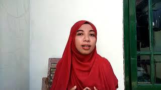 Qomarun - Mostafa Atef versi perempuan Indonesia
