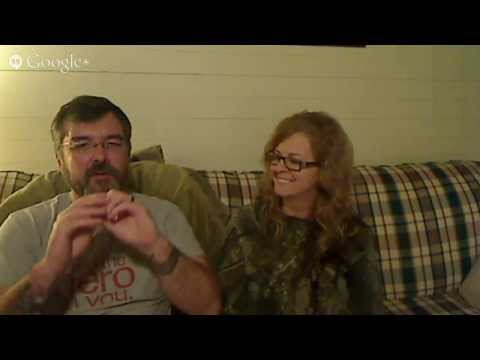 Fireproof Your Relationship with Jason and Rexanne - Day 25 - Season 2