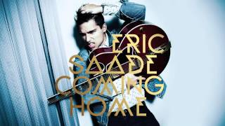 Video Coming Home Eric Saade