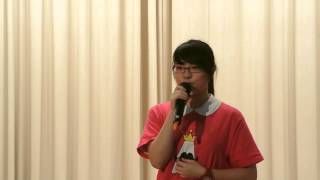 hkcwcc的HKCWCC 2012-2013 Singing Contest Preliminary Round (Part3)相片