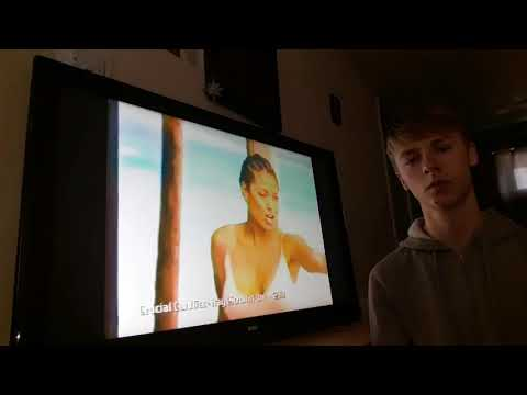 Tamia - Make Tonight Beautiful (Reaction)
