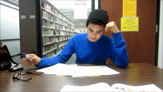 Psychology Chapter 11: Stress and Health