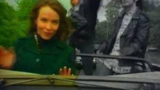 Big Day - Jestem jak wiatr (1994)