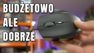 Cooler Master MM520 i Swift RX - duet dla gracza
