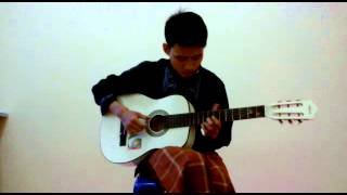 Download Video Kaca Yang Berdebu (klassik) MP3 3GP MP4