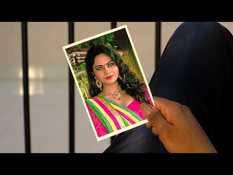 Premikani Lagan Kankotri Lakhay - Jagdish Thakor, Mamta Soni | VIDEO Song Making | RDC Gujarati