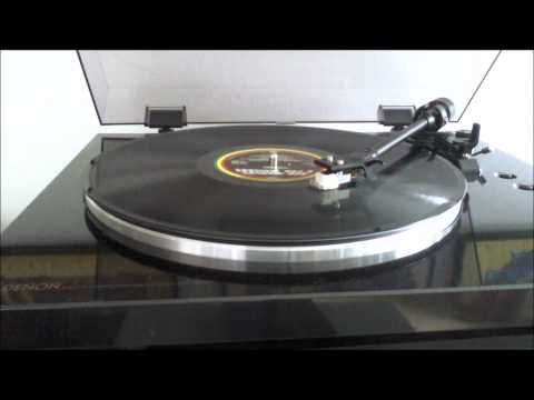 Bob Marley & the Wailers - Redemption song (Vinyl)