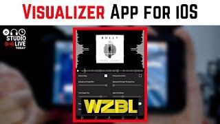Wie erstellen Sie Coole Musikvideos auf dem iPhone/iPad mit Wizibel