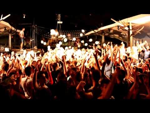 REUNION MASTERPIECE @ AQUARIUS ZAGREB 13.06.2014 / TURKTHEDJ , DJ Z'Spin