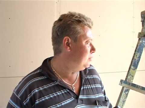 Карасук ТВ  ремонт ЦРБ
