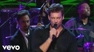 Harry Connick Jr. - Take Her To The Mardi Gras (Live)