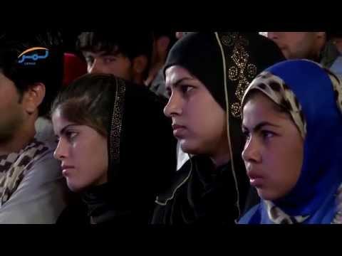 Lemar Aw Store -  Eid Concert - Lemar TV / لمر او ستوری - اختریز کنسرټ - لمر