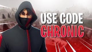 IKONIK SKIN - FRANCE Plus de 180 VICTOIRES V-BUCKS GIVEAWAY AT 2K - France FORTNITE BATTLE ROYALE