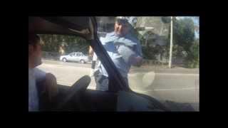 видео Для гибдд водительская медсправка на права в Самаре